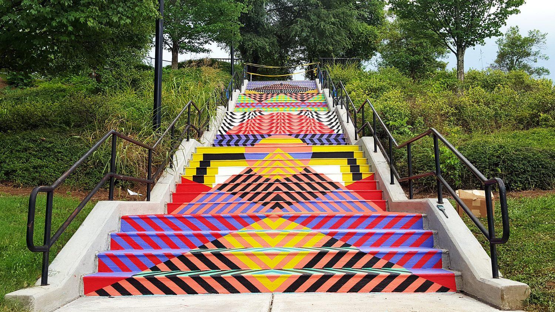 KickstARTing Creativity: Building Community Through Public Art